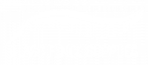 Glass Fence Supplies